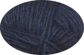 Lettlopi 9419 ocean blue
