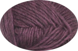kleur rose heather 9428