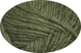 kleur celery green heather 9421