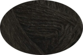Kleur black sheep heather  0052