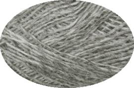 kleur ash heather 1027