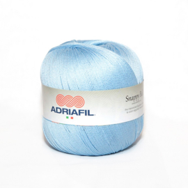 Kleur light blue 61