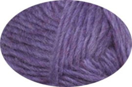 kleur lilac heather 1413
