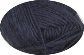 Kleur indigo 9959