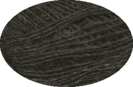 kleur black sheep heather 0852