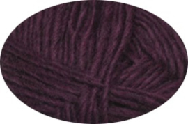 kleur berry heather 9429