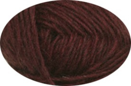 kleur brick heather 9431