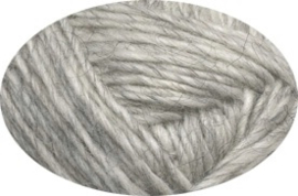 Kleur light ash heather 0054