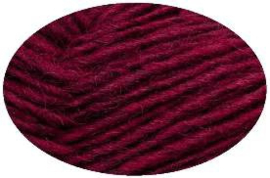 Kleur oxblood red 1242