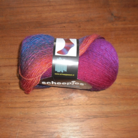 Invicta colour kleur 955