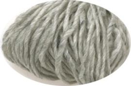 Kleur light ash heather  0054