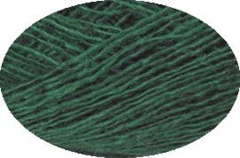 kleur green 1763