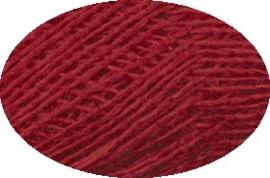 kleur crimson 0047