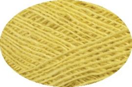 Einband 1765 yellow