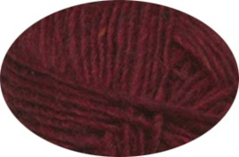 kleur garnet red heather 1409