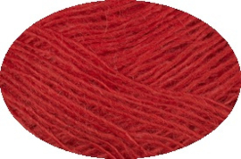kleur flame red 1770