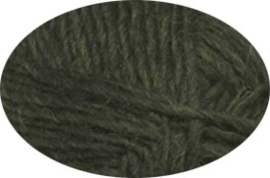 kleur pine green heather 1407