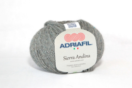 Sierra Andina 91