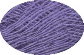 Einband 9044 purple