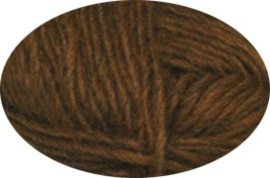 kleur rust heather 9427