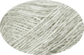 kleur light ash heather 1026