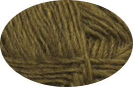 kleur golden heather 9426