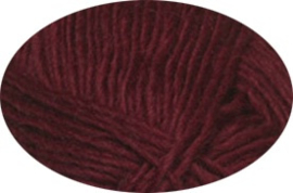 kleur burnt red 9414