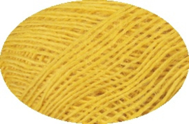 kleur citron 9028
