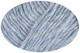 Lettlopi 1700 air blue