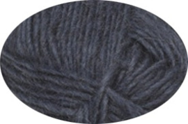 kleur stone blue heather 9418
