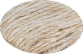 kleur straw 1418