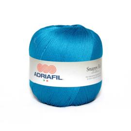 Adriafil Snappy Ball ocean blue 49