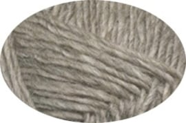 kleur light beige heather 0086