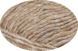 Lettlopi 1419 barley