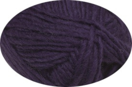 Kleur dark soft purple 0163