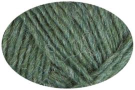 Lettlopi 1706 lyme grass