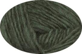 kleur sage green heather 9422