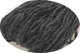Kleur dark grey heather 0058