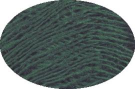 Einband 9112 dark green