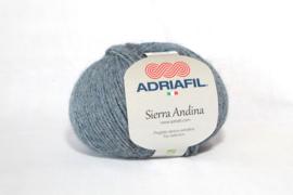 Sierra Andina 93