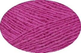 Einband 1768 pink