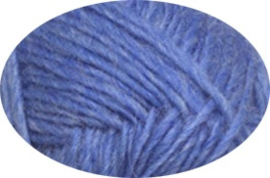 kleur heaven blue heather 1402