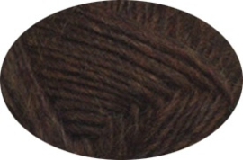 kleur hazel heather 1401