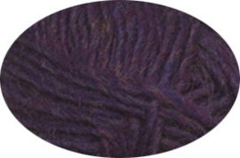 kleur violet heather 1414