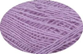 Einband 1767 lavender