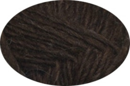 kleur chocolate heather 0867