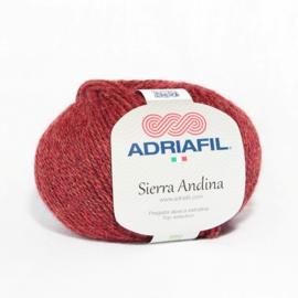 Sierra Andina 97