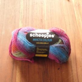 Invicta colour kleur 957