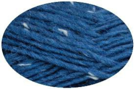 Kleur blue tweed 1234
