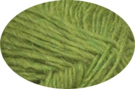 kleur spring green heather 1406